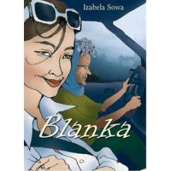 Blanka - Izabela Sowa