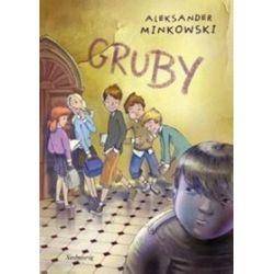 Gruby - Aleksander Minkowski