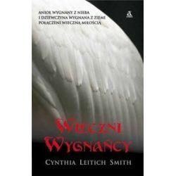 Wieczni wygnańcy - Cynthia Leitich Smith