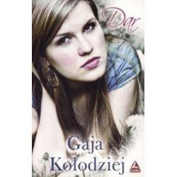 Dar - Gaja Kołodziej