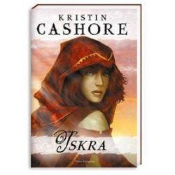 Iskra - Kristin Cashore