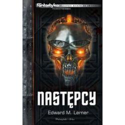 Następcy - Edward M. Lerner