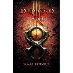 Diablo III: Zakon - Kenyon Nate