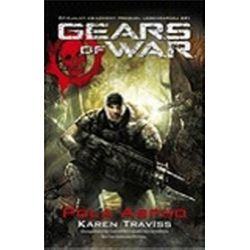 Gears of War. Pola Aspho - Karen Traviss