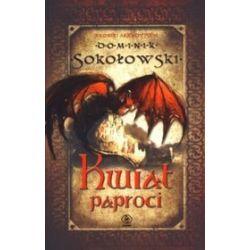 Kwiat paproci - Dominik Sokołowski