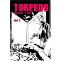 Torpedo - tom 5