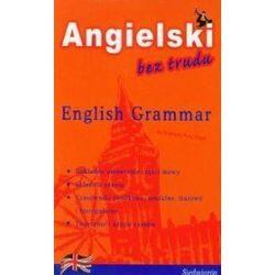 Angielski bez trudu - Alison Wood