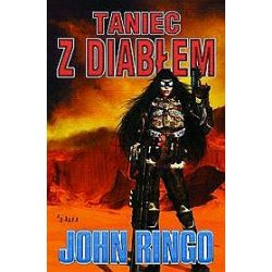 Taniec z diabłem - John Ringo