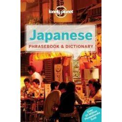 Japanese Phrasebook - Yoshi Abe