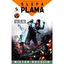 S.T.A.L.K.E.R. Ślepa plama - Wiktor Noczkin