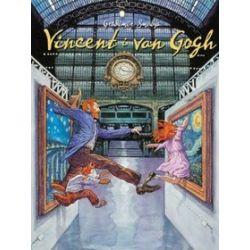 Vincent i van Gogh - Gradimir Smudja