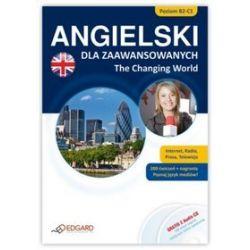 Angielski dla zaawansowanych - The Changing World