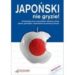 Japoński nie gryzie!