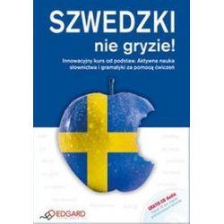 Szwedzki nie gryzie!