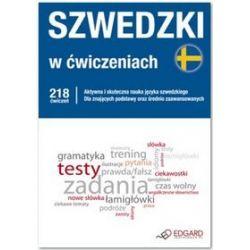 Szwedzki - W ćwiczeniach