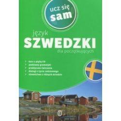 Język szwedzki dla początkujących - Vera Croghan