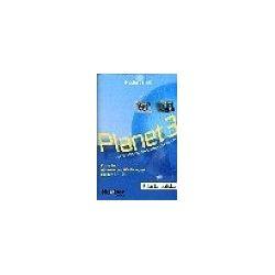 Język niemiecki. Planet 3 - ćwiczenia, klasa 3 gimnazjum (Edycja polska)