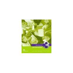 Język angielski. New Inspiration 3 - workbook, gimnazjum - Judy r Garton-Sprenge, Phillip Prowse