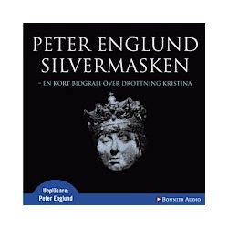 Silvermasken - Peter Englund - Ljudbok i mp3-format att ladda ned (9789173480529)