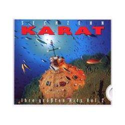 Musik: 16 Karat  von Karat