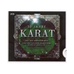 Musik: 30 Jahre Karat/DBS  von Karat