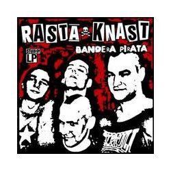 Musik: Bandera Pirata  von Rasta Knast
