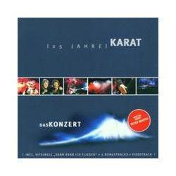 Musik: 25 Jahre Karat-Das Konzert  von Karat