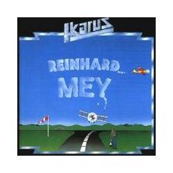 Musik: Ikarus  von Reinhard Mey
