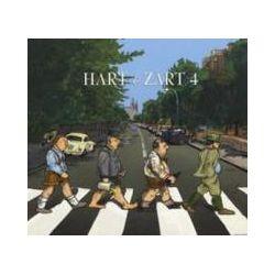 Musik: Hart & Zart Vol.4