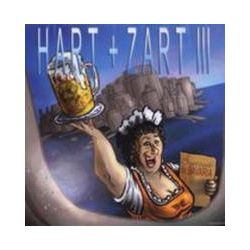 Musik: Hart & Zart III