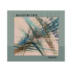 Musik: Fragments  von Agitation Free