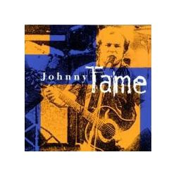 Musik: Johnny Tame  von Johnny Tame