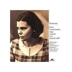 Musik: Hermine  von Udo Lindenberg