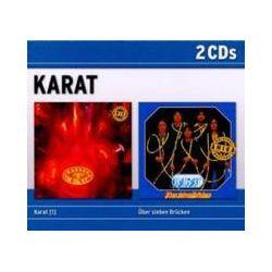 Musik: Karat 1/Über sieben Brücken  von Karat