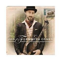 Musik: Immer wieder weiter  von Jon Flemming Olsen