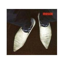 Musik: Moser  von Moser