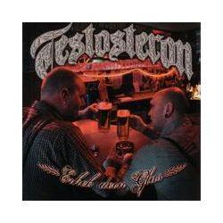 Musik: Erheb Dein Glas  von Testosteron