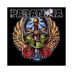 Musik: Stich ins Herz  von Paranoia