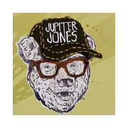 Musik: Jupiter Jones  von Jupiter Jones