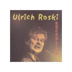 Musik: Rückblick  von Ulrich Roski