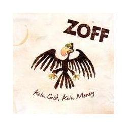 Musik: Kein Geld,Kein Money EP  von Zoff
