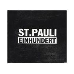 Musik: St.Pauli-Einhundert