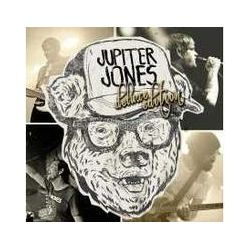Musik: Jupiter Jones (Deluxe Edition)   von Jupiter Jones