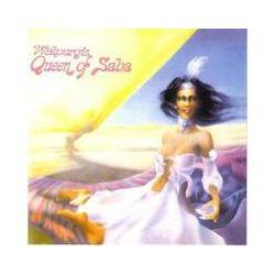 Musik: Queen Of Saba  von Walpurgis