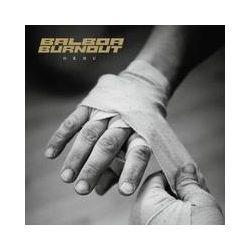 Musik: Okhc  von Balboa Burnout
