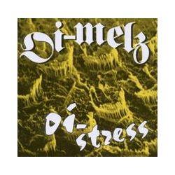 Musik: Oi-Stress  von Oi-Melz