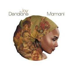 Musik: Mamani  von Joy Denalane