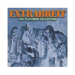 Musik: The Platinum Collection  von Extrabreit