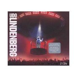 Musik: Stark Wie Zwei-Live  von Udo Lindenberg
