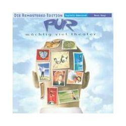 Musik: Mächtig Viel Theater (Remastered)  von Pur